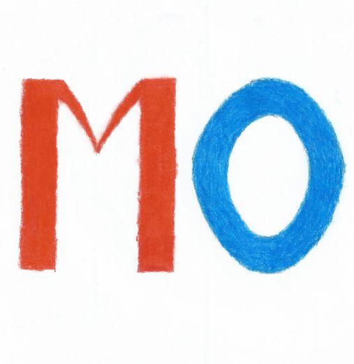 Momino