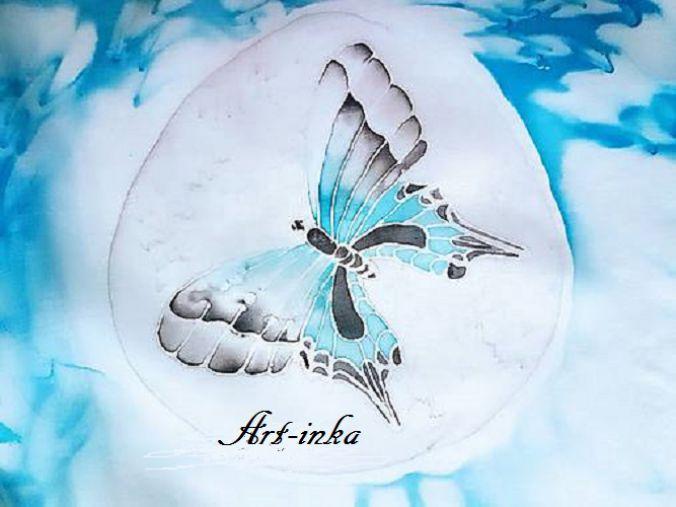 Art-inka