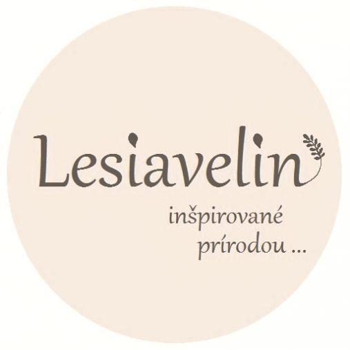 Lesiavelin