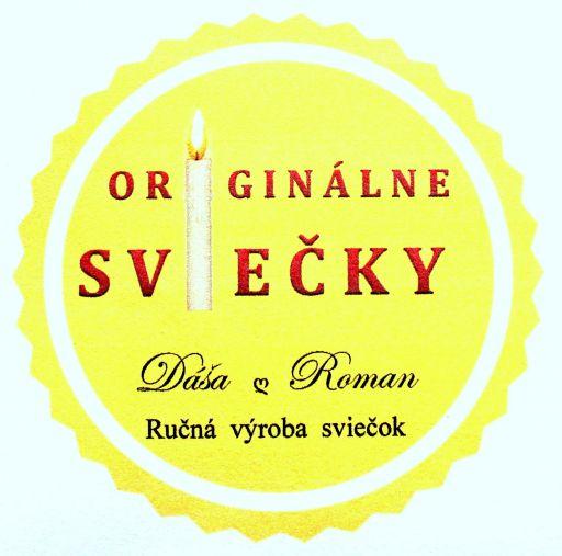 OriginalneSviecky777