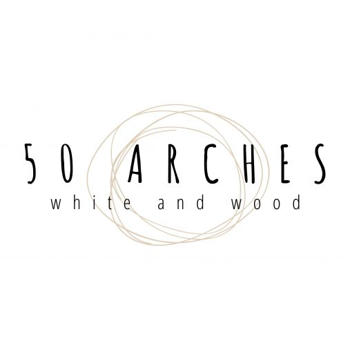 50arches