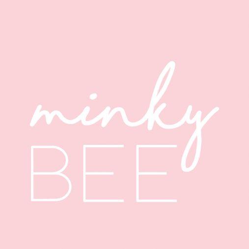 MinkyBee