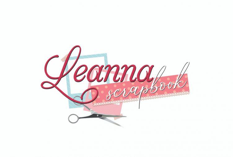 Leanna_scrapbook