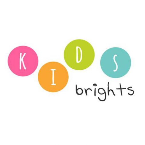 KidsBrights