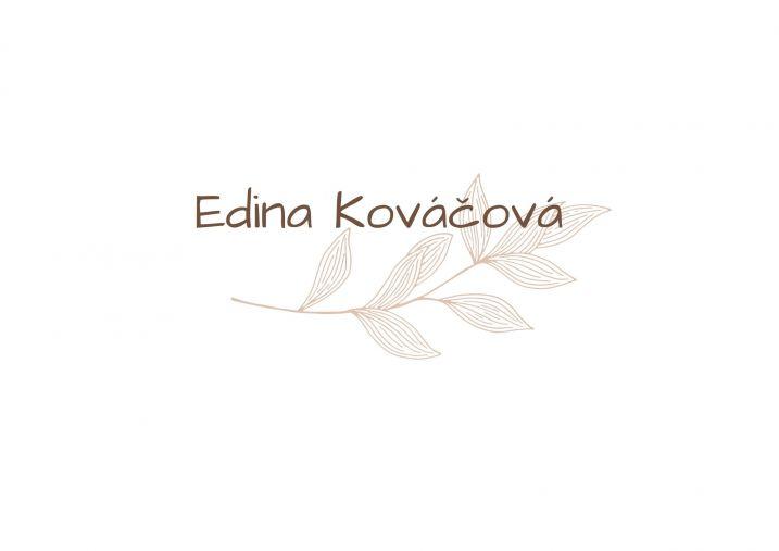 Edina.Kovacova