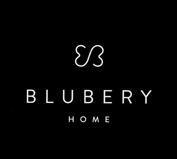 BluberyHome