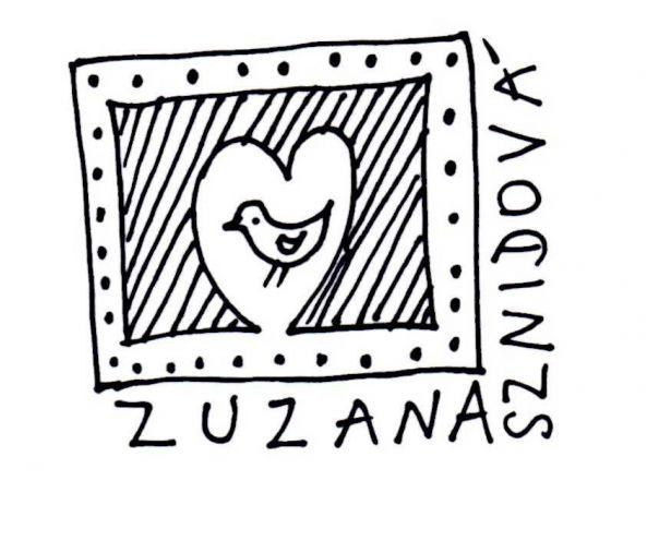 z.ana