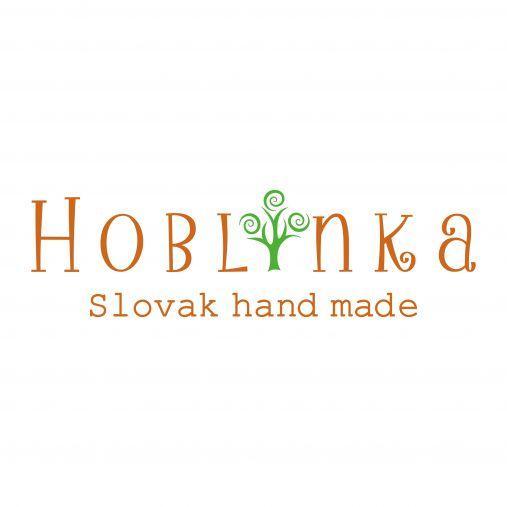 hoblinka