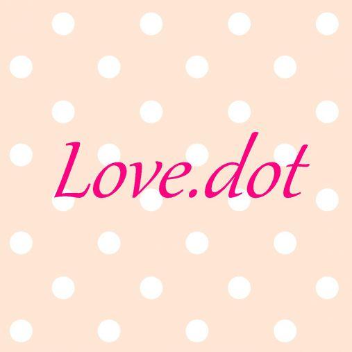 Love.dot
