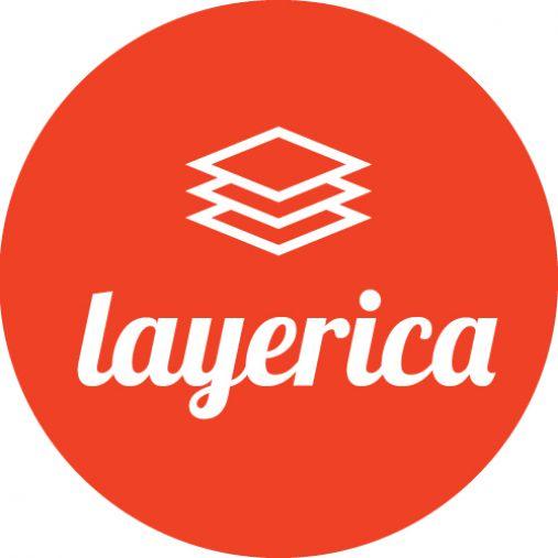 layerica