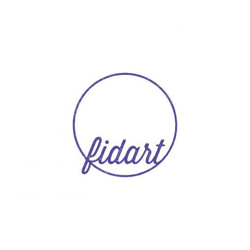FidArt