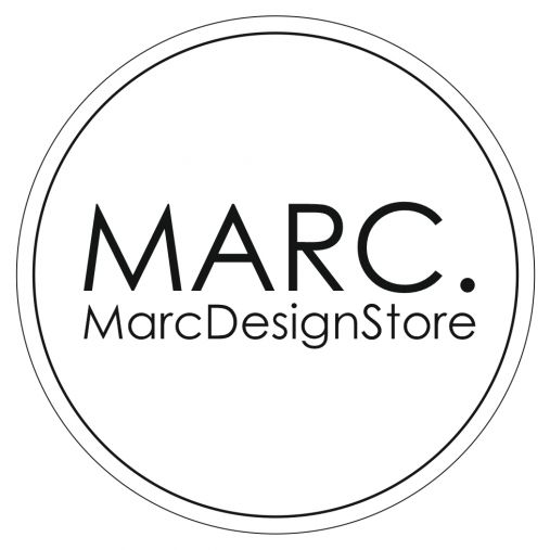 MarcDesignStore