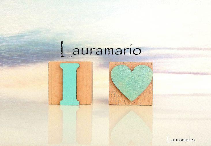 Lauramario