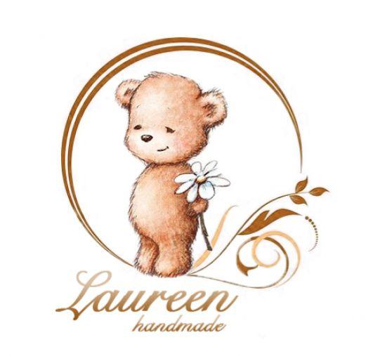 Laureenhandmade