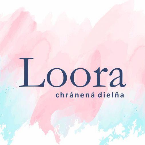 Loora1