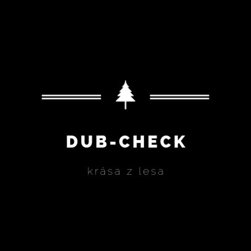 DUB-check