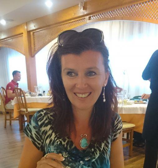 JaninaVoda