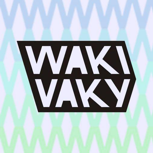 Waki.Vaky