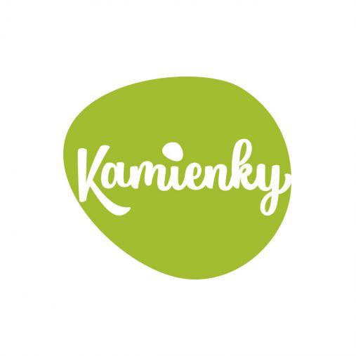 kamienky