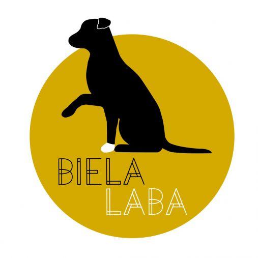 BIELA_LABA