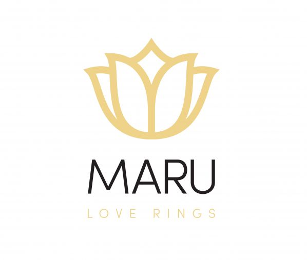 MARU_love_rings