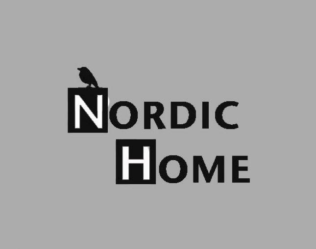 NordicHome