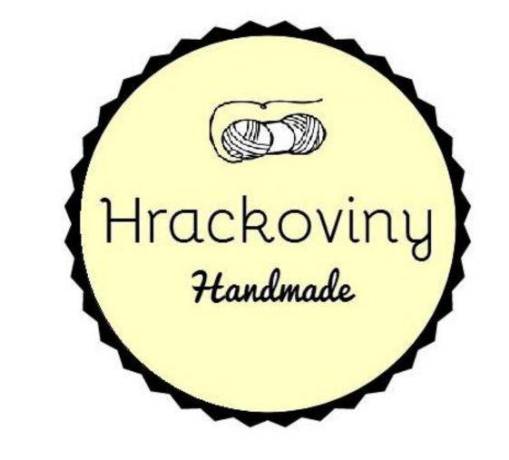 Hrackoviny