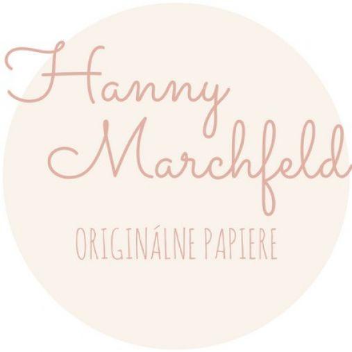 HannyMarchfeld