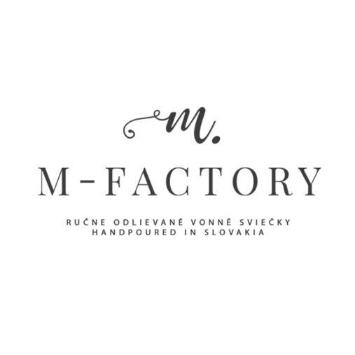 M-Factory