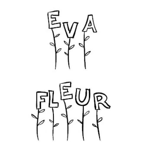 evafleur