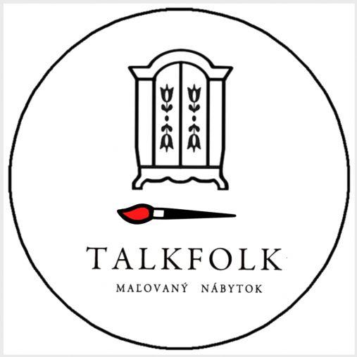 TalkFolk
