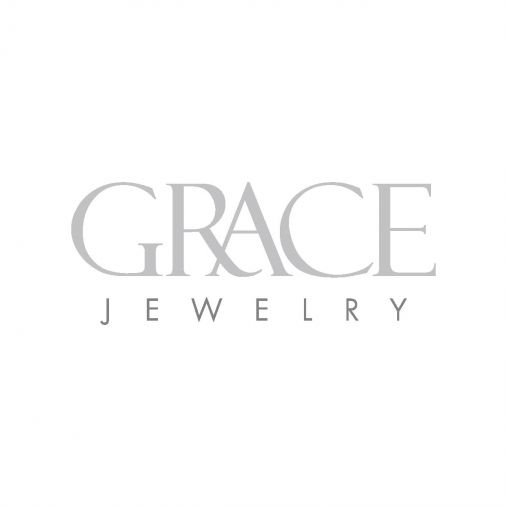 jewelrygrace