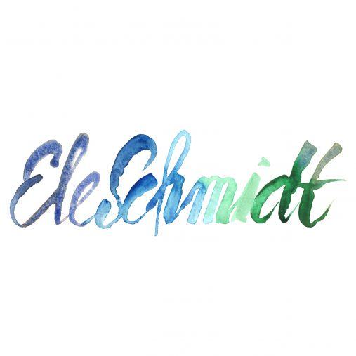 EleSchmidt
