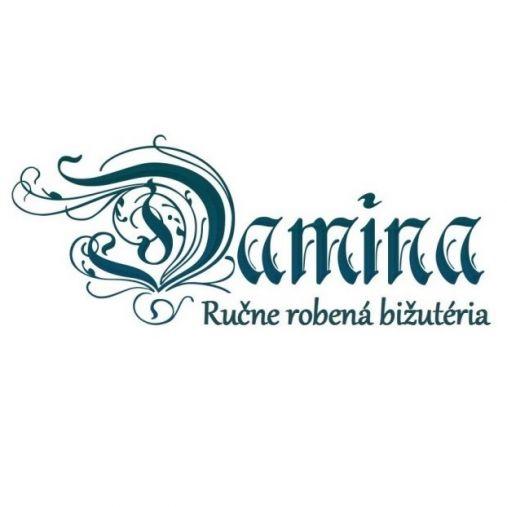 Ručne robená bižutéria a doplnky - Damina Prívesky na kľúče   SAShE.sk 8975abb4154