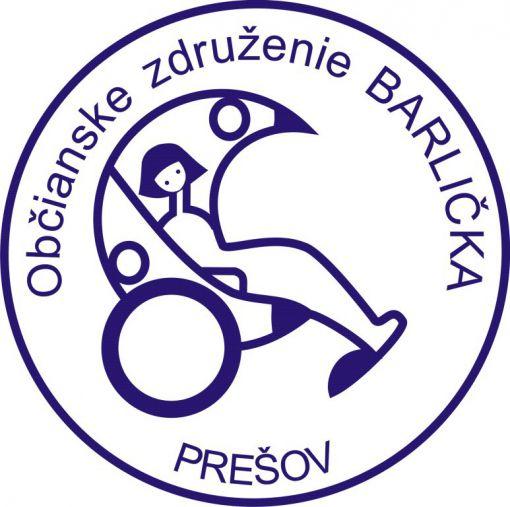 OZBarlicka