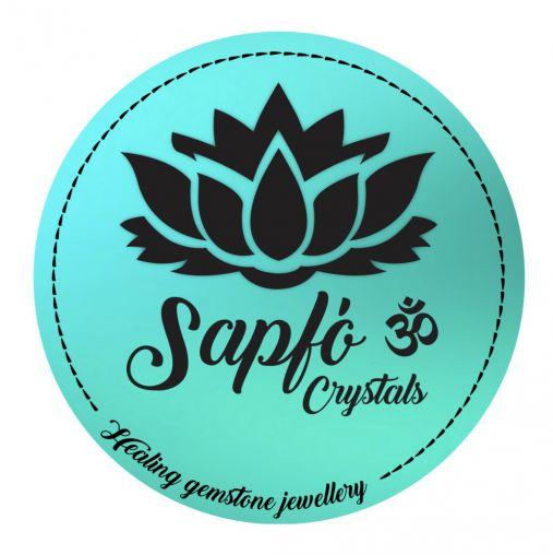 SapfoCrystals