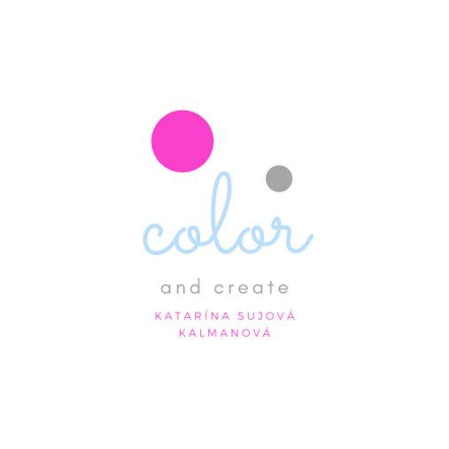 ColorAndCreate