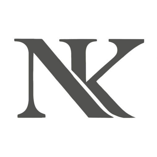 Nanka_NK