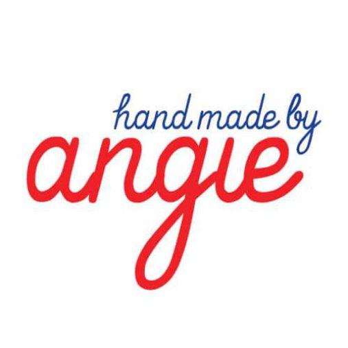 Angie44
