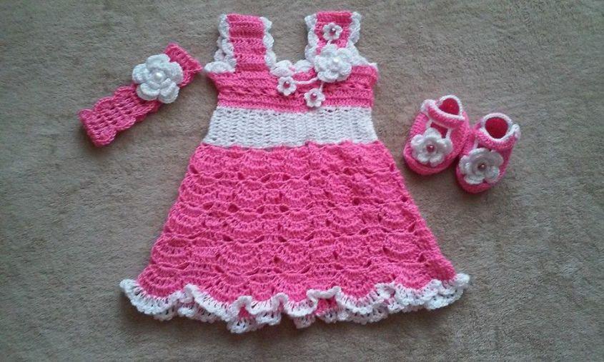 CrochetByYvette
