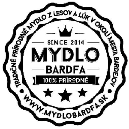 Mydlo-Bardfa