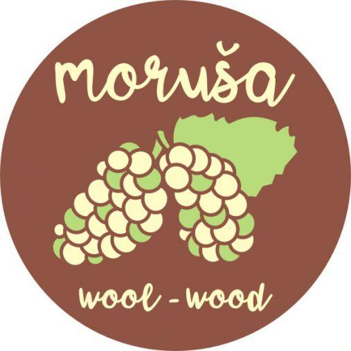 morusa.design