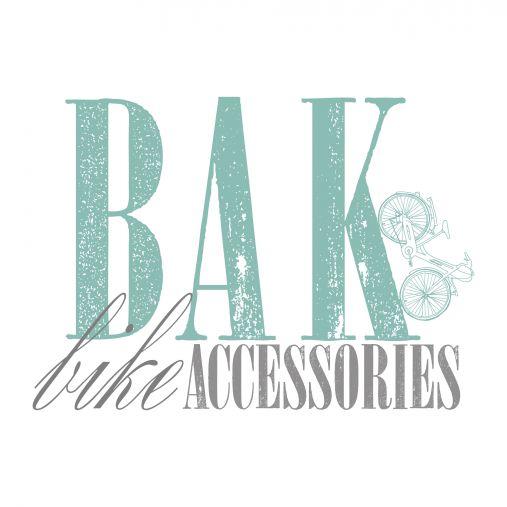 B.A.K