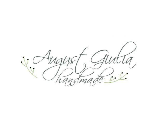 AugustGiulia