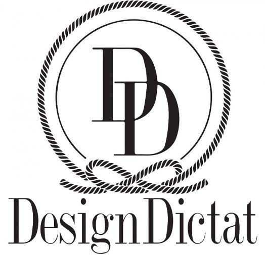 DesignDictat