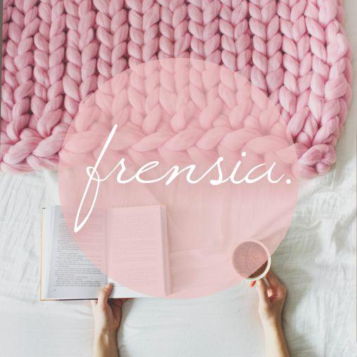 frensia