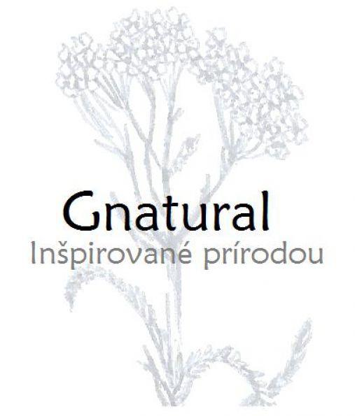 Gnatural
