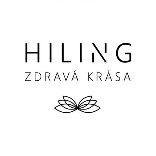 HilingZdravaKrasa