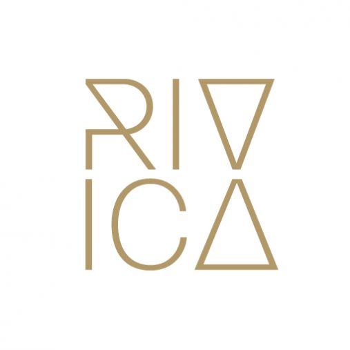 RIVICA