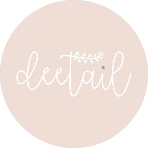 deetail